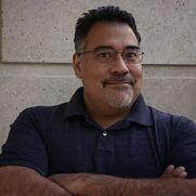 J. Antonio Juarez
