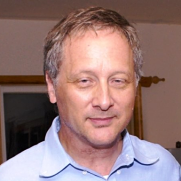 Gerhard Thielman